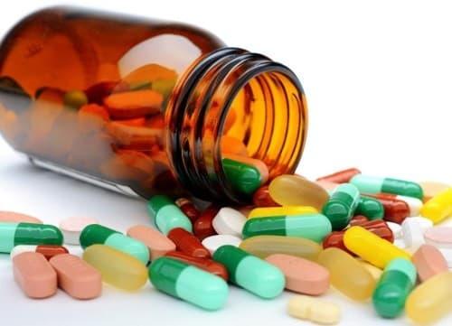 Химическое происхождение и свойства йодантипирина