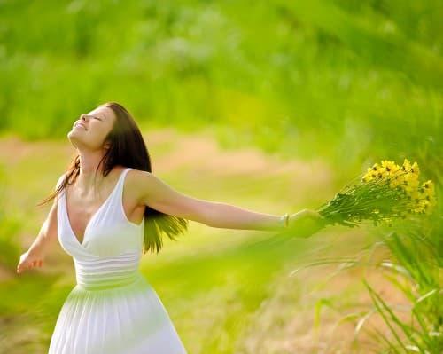 Сохранить здоровье в сезон активности клещей