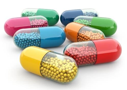Йодантипирин – эффективная профилактика клещевого энцефалита