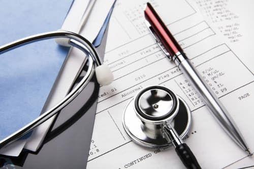 Клещевой энцефалит – симптомы, лечение, профилактика